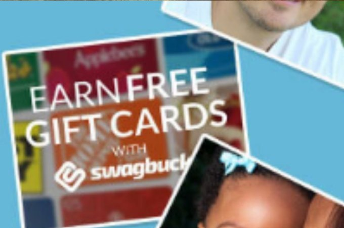 What is Swagbucks: Is it a Scam? How Does Swagbucks Work?