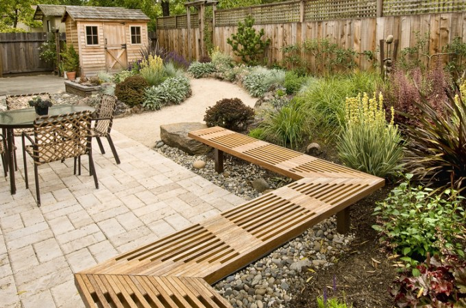 3 DIY Improvements For Your Patio