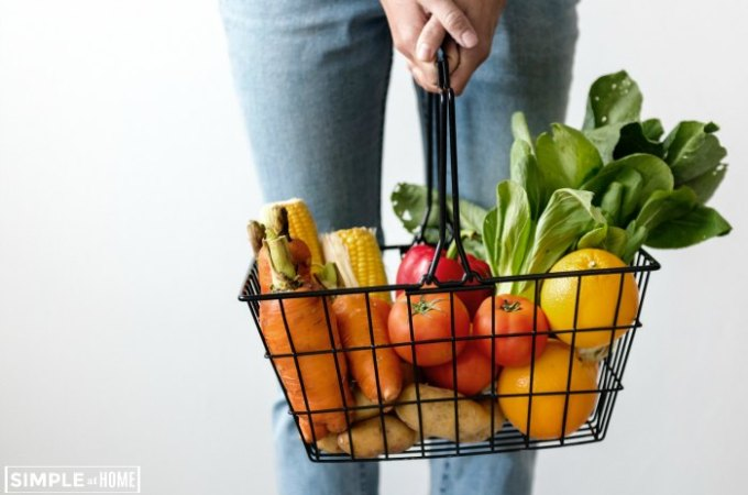 How to Save Money Without Coupons