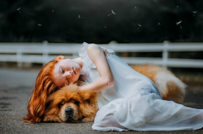 Everything You Need to Know About an Emotional Support Animal (ESA)