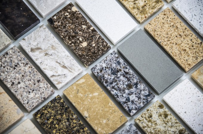 4 Important Things to Consider When Selecting Residential Flooring
