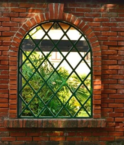 hot window trends to consider in your home
