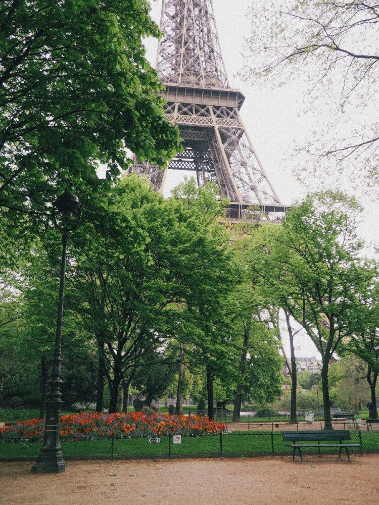 társkereső oldalak cotonouban legjobb társkereső app berlin