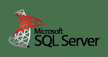 SQL Server Concepts