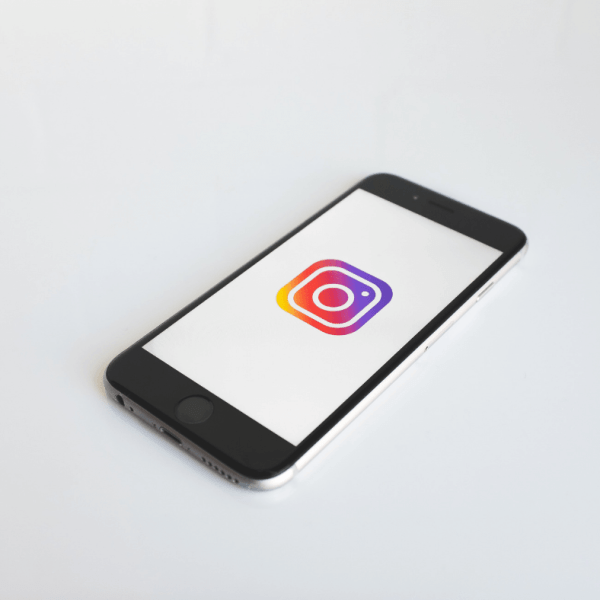 Big Tax Mistakes Instagrammers Make and How To Fix Them