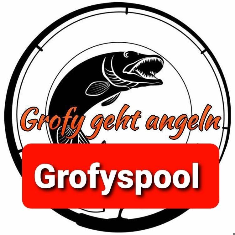 Grofyspool