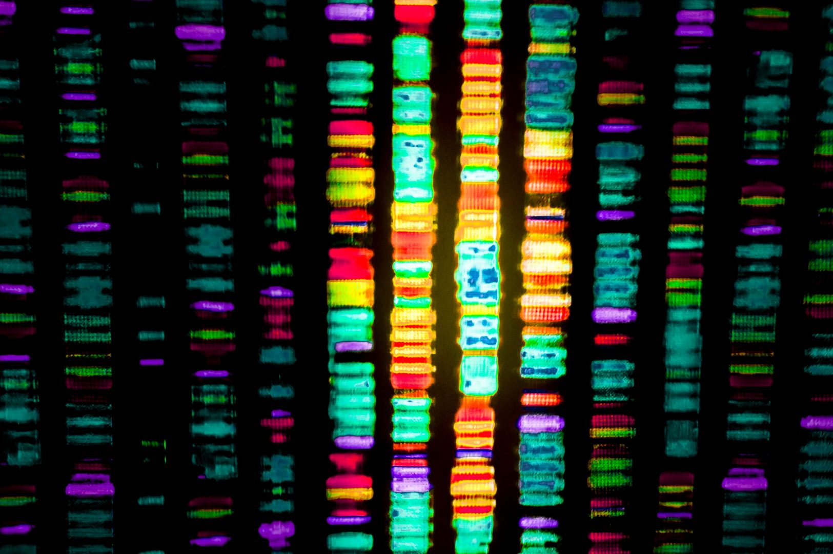 Tackling Genome Sequencing Myths To Improve Healthcare Practice