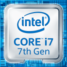 Image result for core i7 7th generation