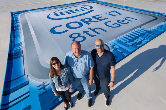 Intel-8th-Gen-Core-Launch-5