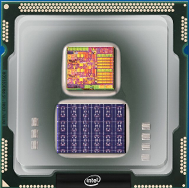 Intel's New Self-Learning Chip Promises to Accelerate Artificial Intelligence | Intel Newsroom