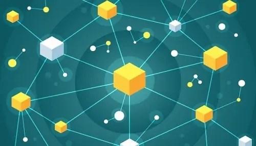 Blockchain Explorer 500x286 1 - Startseite