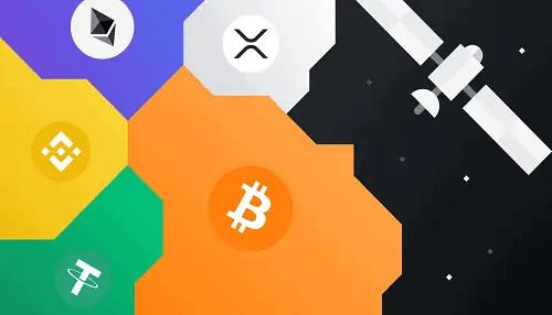 Krypto-Marktkapitalisierung 500x286 1 - Startseite
