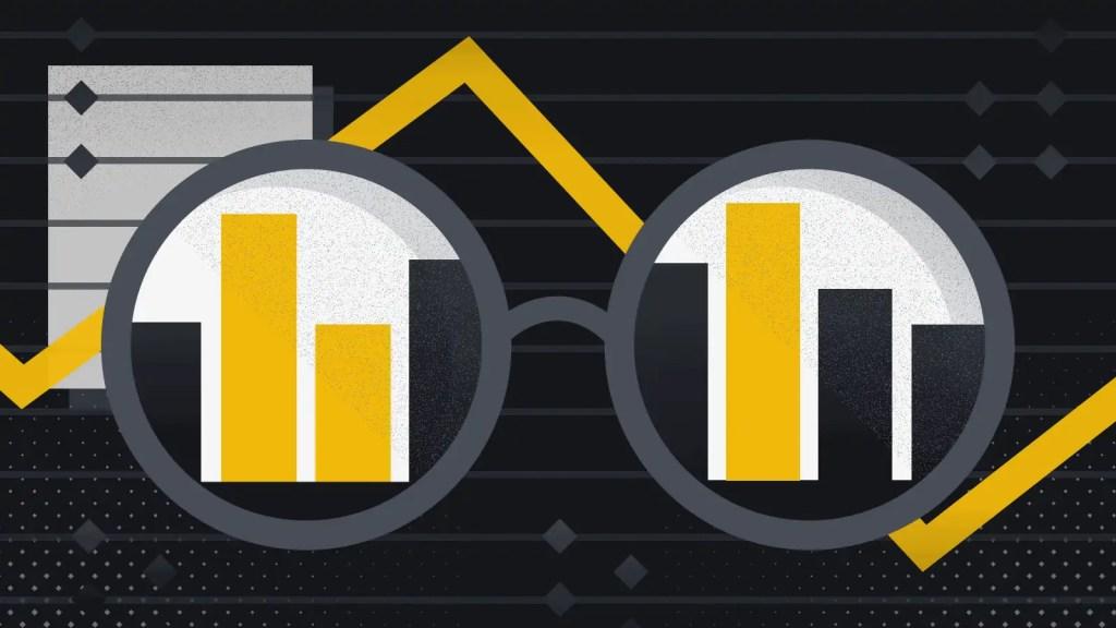 Project Metrics - ファンダメンタルズ分析(FA)とは?