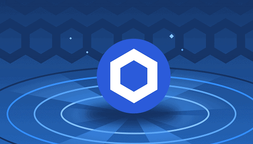 Chainlink 500x286 1 - How To Buy Chainlink