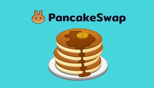 PancakeSwap 500x286 1 - How To Buy PancakeSwap