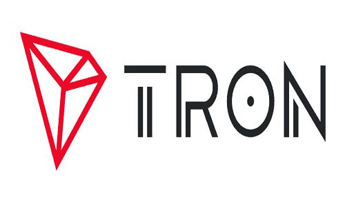 Tron 500x286 1 - How To Buy TRON