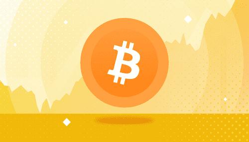Wat is Bitcoin? - Wat is Bitcoin?