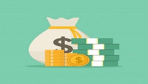 O que é moeda fiat - O que é moeda Fiat?