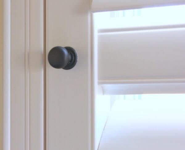 001 2 shutter knob