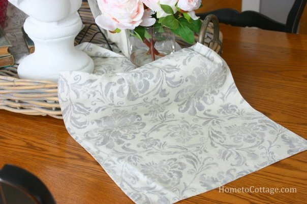 HometoCottage.com Ralph Lauren linens