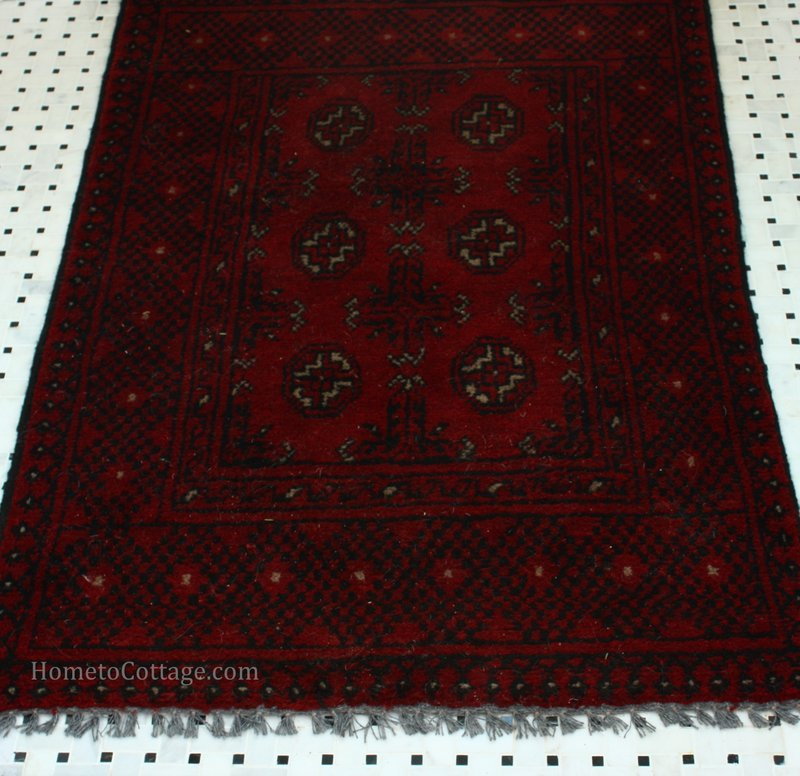 HometoCottage.com rug
