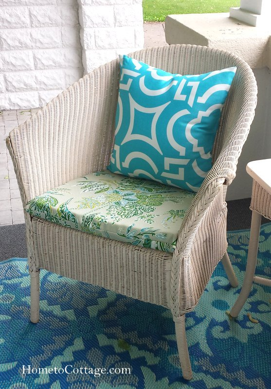 HometoCottage.com chair done 2