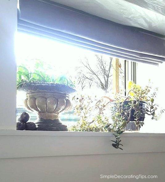 SimpleDecoratingTips.com DIY Window Well Installation