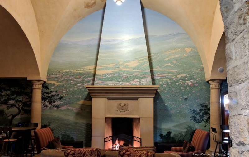 is there anything to do in Sonoma Valley if you don't drink wine SimpleDecoratingTips.com