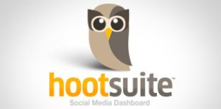 hootsuite helps manage your twitter