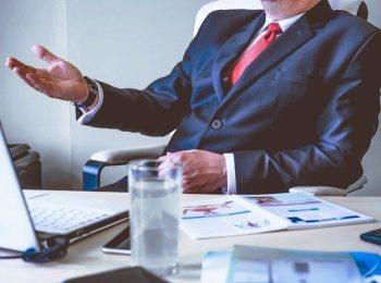 Create an Effective Marketing Strategy