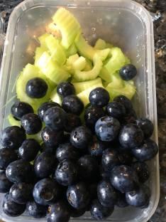 healthy food 6