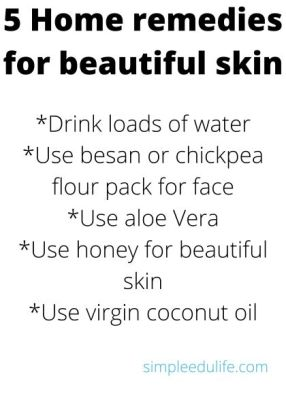 5-Home-remedies-for-beautiful-skin274
