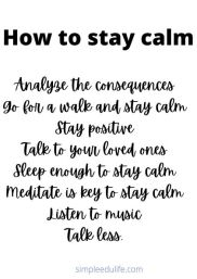 How-to-stay-calm-edited