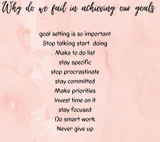 Why-do-we-fail-in-achieving-our-goals-edited-done