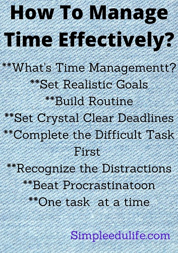 How To Manage Time Effectively_ (1)