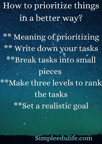 How to prioritize things in a btter way_ (2)