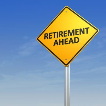 Retirement Planning and Your Home – Do I Have Enough Money?