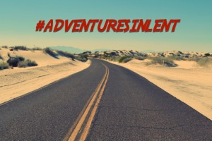 photo courtesy of unsplash.com photographer: Fré Sonneveld font: Adventure, by Pixel Sagas - available on dafont.com