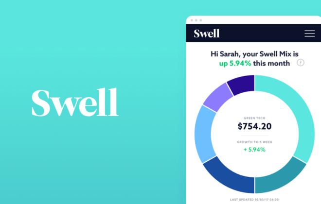 Swell-Investing-Hero-Image