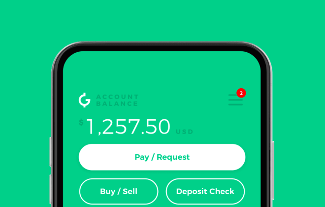 good-money-banking-app