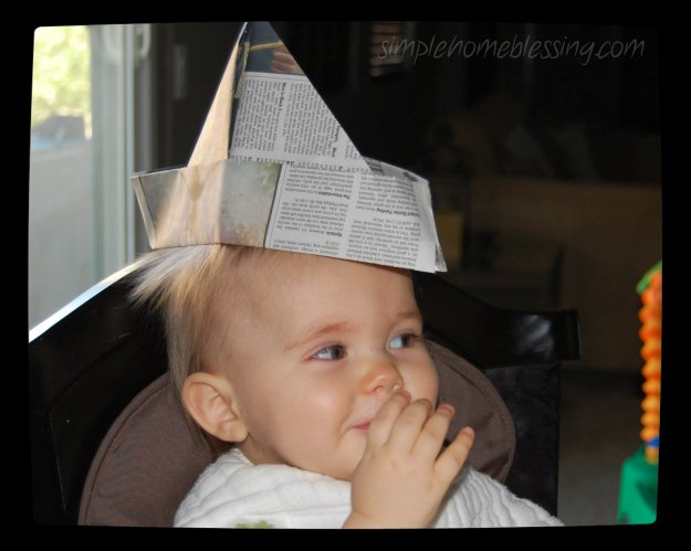 paper hat.jpg