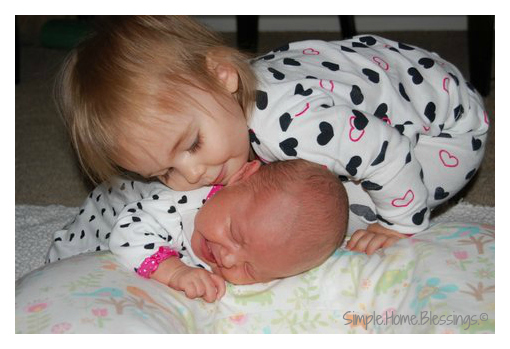 tummy time tips -