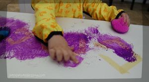 purple paint_opt