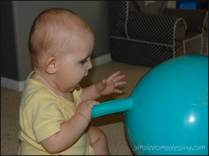 baby play_ball basics 6