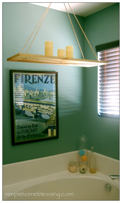 bathroom decor2