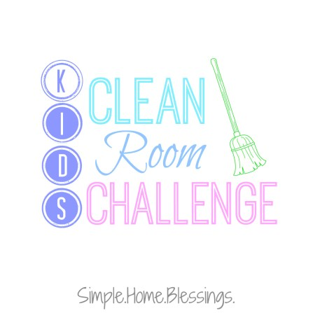 homemaking routines for moms