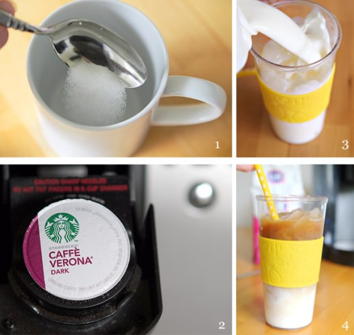 icedcoffeemontage