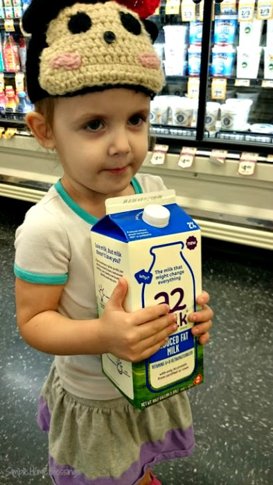 a2 Milk® - milk the way nature intended