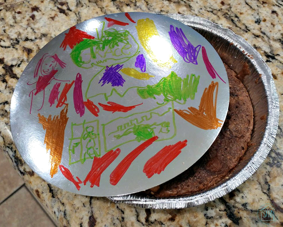 brownie-baking-party-a-fun-after-school-activity-for-kids