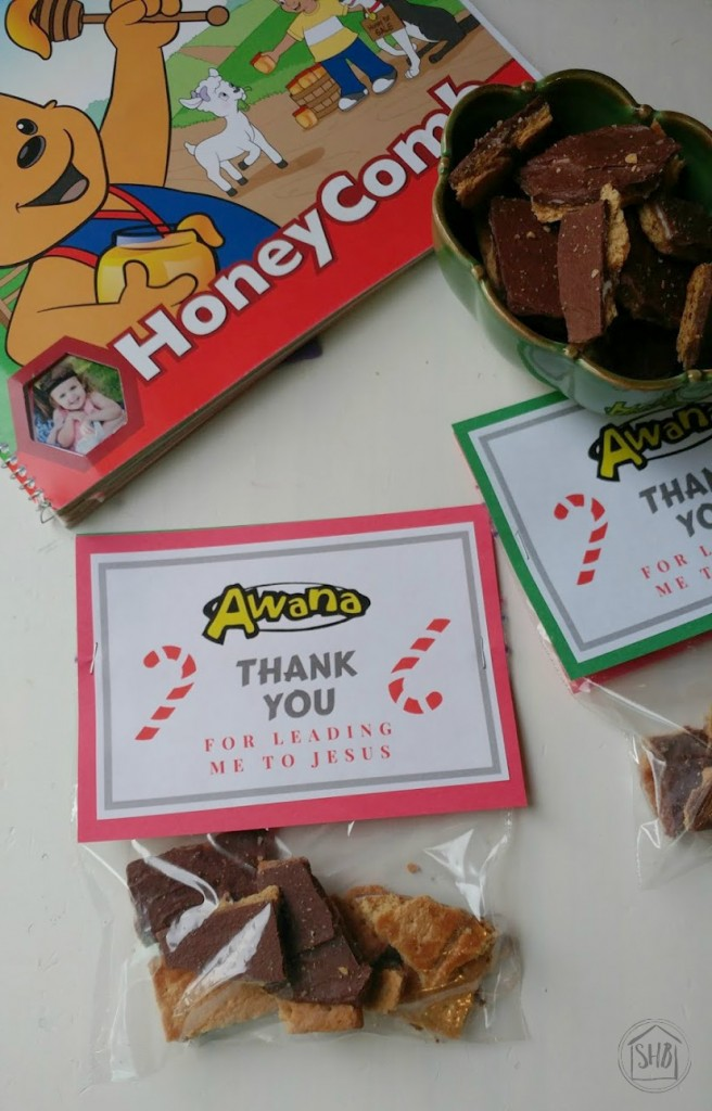 awana-thank-you-gifts-for-leaders